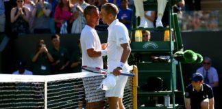 Hewitt Nieminen Wimbledon 2015