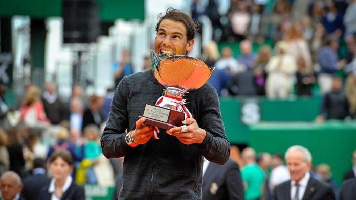 ATP Montecarlo - Nishikori firma un'altra impresa: eliminato Zverev, adesso lo attende Nadal