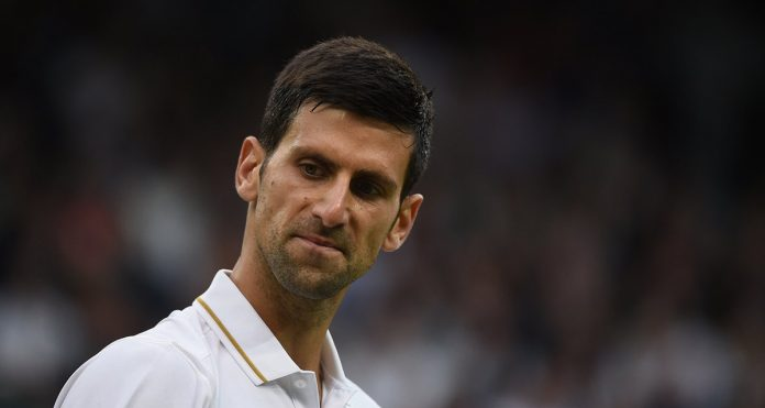 Tennis is coming, -1: cosa ci aspetta ad Abu Dhabi?