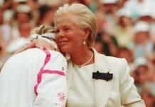 Jana Novotna: dalle lacrime al trionfo a Wimbledon