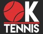 OK TENNIS