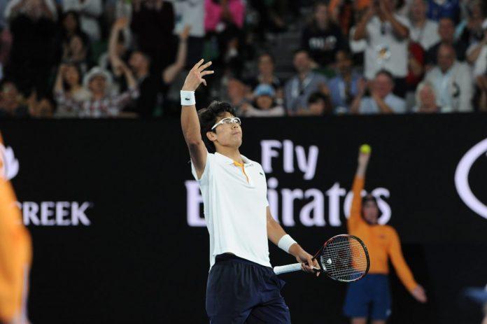 Australian Open verso Federer-Nadal, dodici mesi dopo. E la Halep…