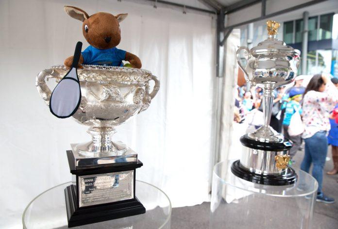 Australian Open, Seppi non si ferma più