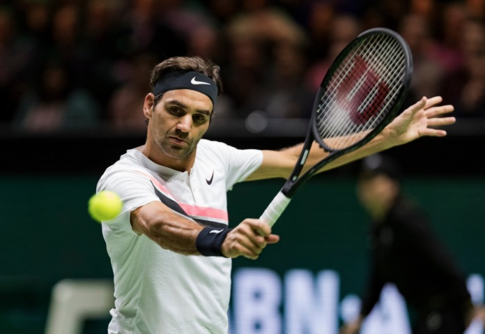 Roland Garros: Il Programma completo della terza giornata ...