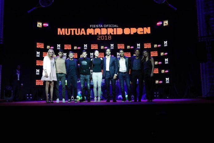 ATP Madrid, Djokovic avanza: battuto Nishikori al primo turno