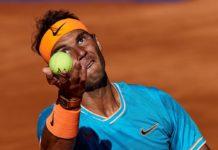 "Toni Nadal: ""Bill Gates sapeva tutto sul Coronavirus"""