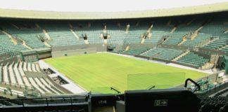 Con l'arrivederci di Wimbledon, la stagione 2020 è chiusa